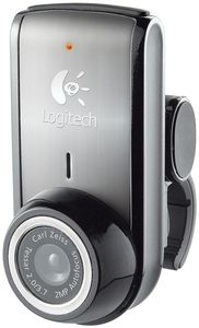 Logitech B905 (item no. 90350357) - Picture #2