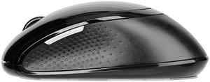 Microsoft Wireless Mouse 5000 BlueTrack USB (Article no. 90350578) - Picture #3