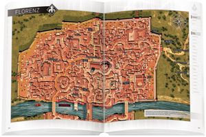 Assassins Creed 2: Lösungsbuch (Art.-Nr. 90350860) - Bild #2