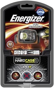 Energizer ATEX Headlight 4 LED Stirnlampe,  In Ex-Ausführung, (Article no. 90351091) - Picture #1