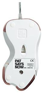 Pat Says Now Body Limited (item no. 90351902) - Picture #3