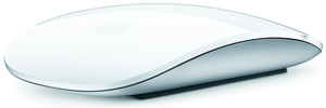 Apple Magic Mouse (item no. 90353221) - Picture #1