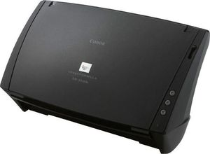 Canon DR-2010M MAC A4 (Article no. 90353261) - Picture #1