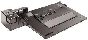 Lenovo Port Replicator 3 433610W (Article no. 90355142) - Picture #5