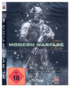 Call of Duty: Modern Warfare 2 C.E. (Article no. 90355991) - Picture #1