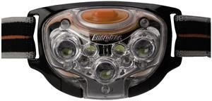 Energizer Advanced Pro-Headlight 7 LED Stirnlampe, (Article no. 90356368) - Picture #2