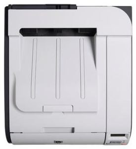 HP Color LaserJet CP2025 600x600dpi, USB2.0, 128MB RAM, (Article no. 90356594) - Picture #2
