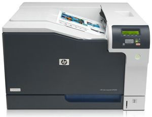HP Color LaserJet Pro CP5225N (Article no. 90357681) - Picture #2
