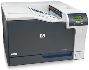 HP Color LaserJet Pro CP5225N (Article no. 90357681) - Picture #1