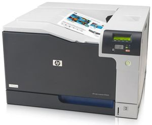 HP Color LaserJet Pro CP5225N (Article no. 90357681) - Picture #3