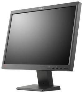 Lenovo ThinkVision L2250P (Art.-Nr. 90357696) - Bild #3