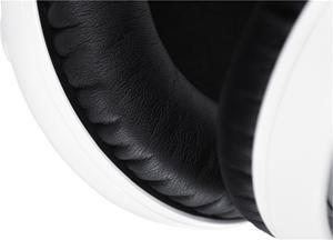 SteelSeries Siberia v2 (White) (Article no. 90360081) - Picture #5