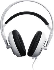 SteelSeries Siberia v2 (White) (Article no. 90360081) - Picture #2