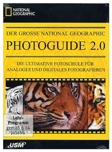 Photoguide 2.0-Die ultimative (item no. 90360309) - Picture #1