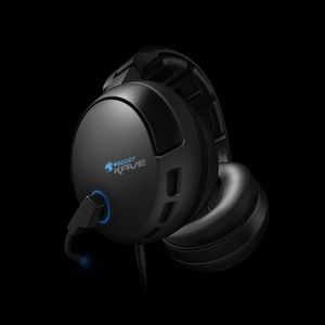 Roccat Kave 5.1 schwarz (Article no. 90360785) - Picture #4