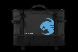 Roccat Tusko Flatscreen Bag schwarz (item no. 90360786) - Picture #4