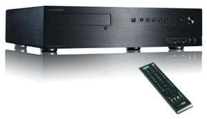 Techsolo TC-2200 HTPC schwarz inkl. 350 Watt Netzteil (Article no. 90360803) - Picture #1