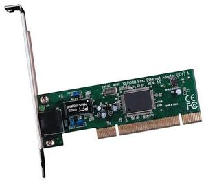 TP-LINK TF-3200 (Article no. 90360808) - Picture #1
