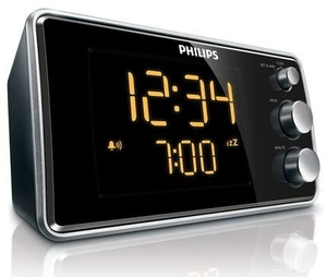 Philips AJ3551 Radiowecker (Article no. 90361163) - Picture #5
