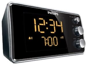 Philips AJ3551 Radiowecker (Article no. 90361163) - Picture #3