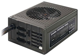 be quiet! Dark Power Pro P8-1000W (item no. 90361224) - Picture #2