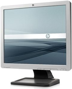 HP LE1711 (Article no. 90361234) - Picture #3