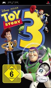 Toy Story 3 (item no. 90363204) - Picture #1