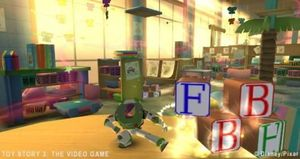 Toy Story 3 (item no. 90363204) - Picture #5