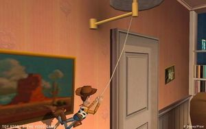 Toy Story 3 (item no. 90363204) - Picture #3