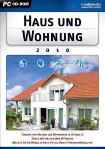 Haus und Wohnung 2010 (Article no. 90363208) - Picture #1