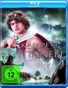 Kampf der Titanen (item no. 90365727) - Picture #1