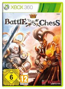 Battle vs. Chess ., (Article no. 90367824) - Picture #1