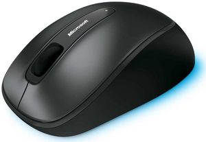 Microsoft Wireless Maus 2000 (Article no. 90368022) - Picture #5