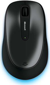 Microsoft Wireless Maus 2000 (Article no. 90368022) - Picture #1