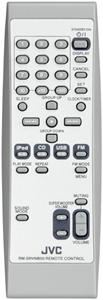 JVC RV-NB51 weiss/silber (item no. 90368324) - Picture #5