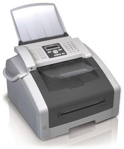 Philips Laserfax 5135 (Article no. 90369184) - Picture #1