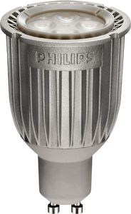 Philips Master LEDSpot 7W GU10 40º 830 (item no. 90369486) - Picture #1