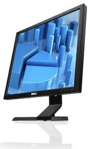 Dell E190S 48.3cm/19.0