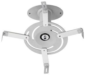 Vivanco WMS-P-152-S Universal Projektor (Article no. 90370210) - Picture #1