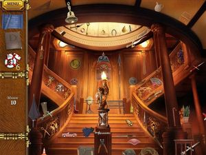 Titanic Mystery (item no. 90370246) - Picture #5