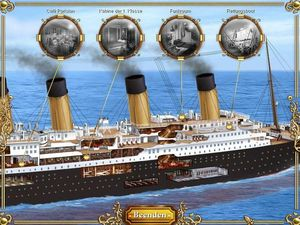 Titanic Mystery (item no. 90370246) - Picture #3
