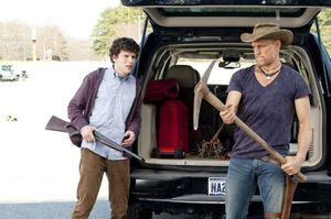 Zombieland , (Article no. 90370630) - Picture #2
