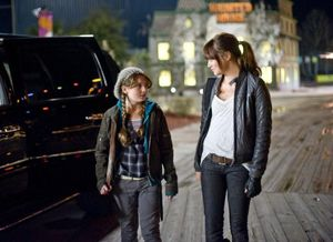Zombieland , (Article no. 90370630) - Picture #4