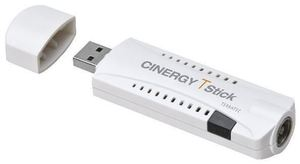 TerraTec Cinergy T Stick RC (Article no. 90370720) - Picture #1