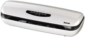 Hama KHL 38 Laminator A3 weiss (Article no. 90370813) - Picture #1