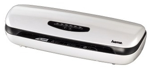 Hama KHL 38 Laminator A3 weiss (Article no. 90370813) - Picture #2