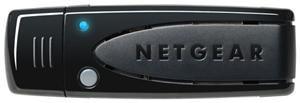 Netgear RangeMax Dual Band Wireless-N (Article no. 90371960) - Picture #2