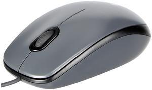 Logitech M90 (Article no. 90373051) - Picture #1