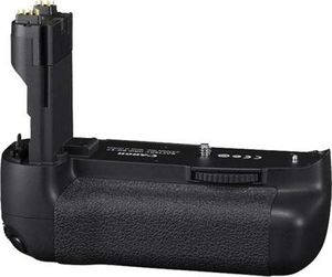 Canon BG-E8 Batteriegriff (Article no. 90373302) - Picture #2