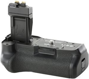 Canon BG-E8 Batteriegriff (Article no. 90373302) - Picture #1